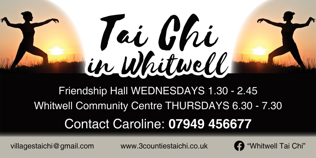 Whitwell-Tai-Chi-banner1 (2) - Copy